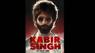 tujhe-kitna-chahane-lage-ham-ringtone-new-hindi-love-ringtone-2020