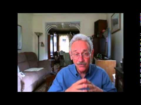 MISPLACED TREASURE GOERING HOARD MONUMENTS MEN ( part 1 )