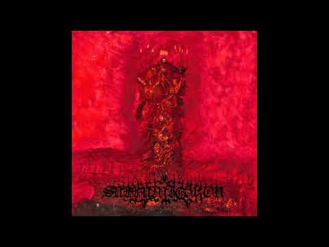 Suffumigation - Suffumigation (Demo : 2019)