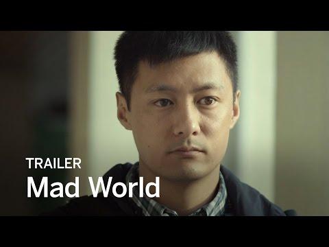 Mad World trailer
