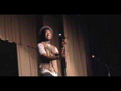 ♫ Willie Jones Live ♫ Your Man ♫...