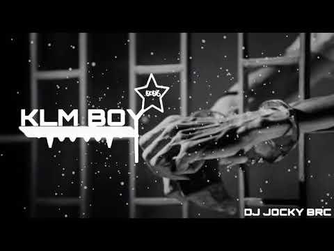 Dj Jocky Mathiya Siraiyila VadaChennai Mix-vdj_klm_boy