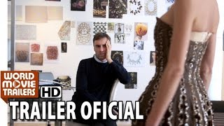 Dior e Eu Trailer Oficial legendado (2015) HD