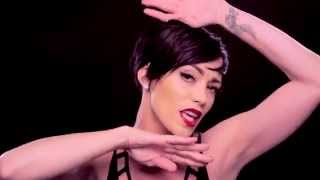 Dave Aude Ft. Jessica Sutta - I'm Gonna Get You