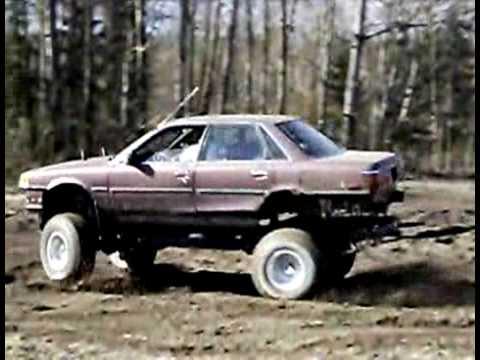 Hqdefault on 89 Toyota 4x4