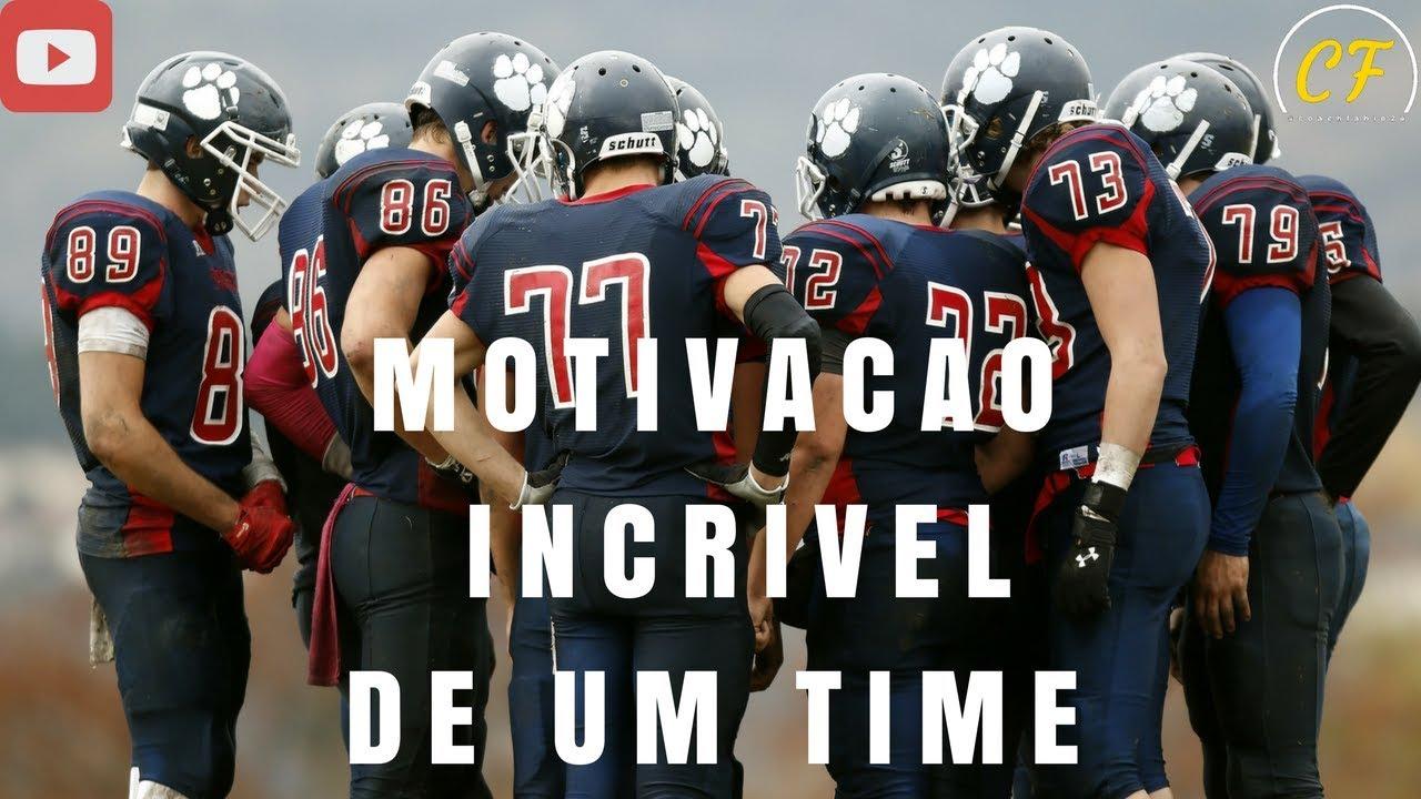 12 Al Pacino Motivação Incrivel Um Time De Futebol Americano