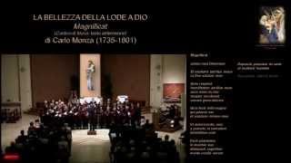 Schola Cantorum SGB - Intero Concerto del Ventennale di Fondazione