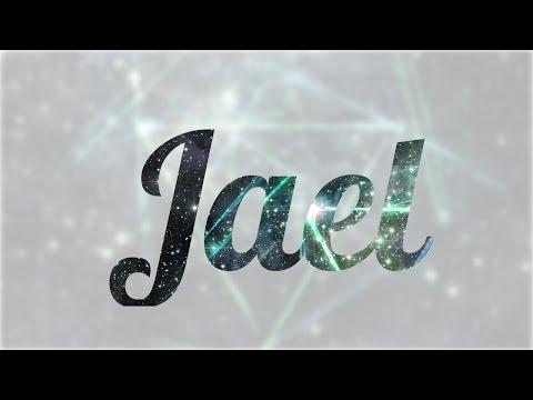 Significado de Jael, nombre Hebreo para tu bebe niño o niña (origen y personalidad)