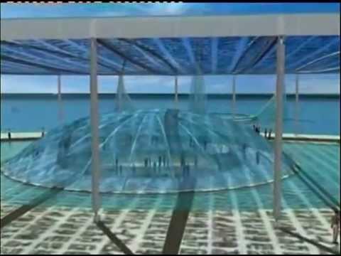 under alexandria water.FLV