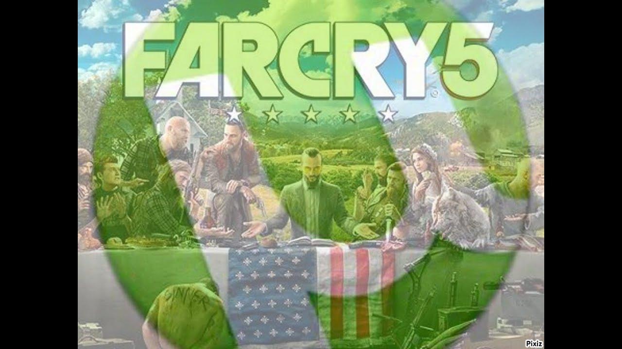 far cry primal 3dm trainer