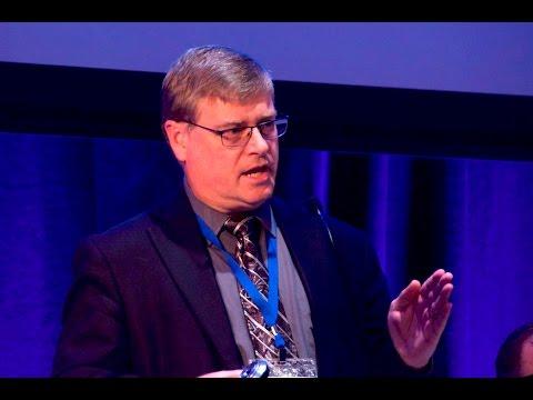 MIF May 2017: John Kaiser - Discovery Exploration Boom