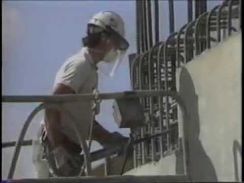 eye-protection-safety-at-work-site