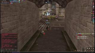 lineage2 리니지2 무료신섭 윈드 KR official server/PUBG BattleGrounds 배틀그라운드 디코톡시참 왕허풍 게임예술 실시간 스트리밍