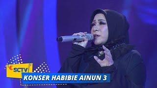 Download Lagu Melly Goeslaw - Cinta Sejati | Konser Habibie Ainun 3 mp3