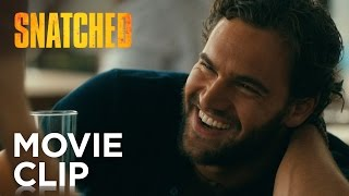 "Snatched | ""Danger Eyes"" Clip [HD] 