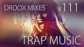 Trap Music Mix | December 2014 [HD/FREE DL] #111