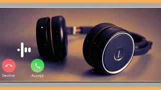 Tere Naal Instrumental Ringtone 2020 / New Instrumental Ringtones 2020 / Download New Ringtones