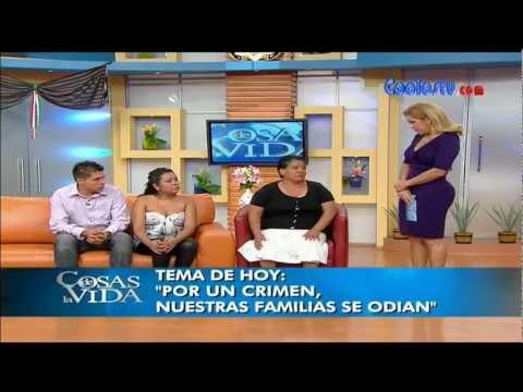 Rocio Sanchez Azuara MEGA Culo Parado Minivestido Morado Ajustado.HD.mpg