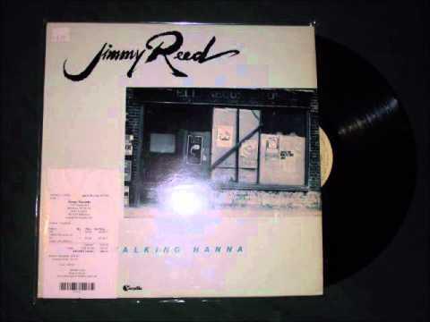 Watch The Tonight Show Starring Jimmy Fallon Online - Full