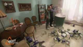 ZDF NICHT NACHMACHEN! 2012 Folge 1 vom 29.06.12 in HD Bernhard Hoecker Wigald Boning