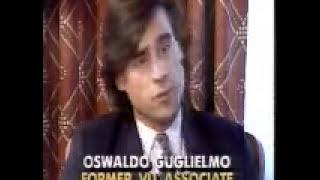 October 22, 1991 Inside Edition Story (Tom Vu)