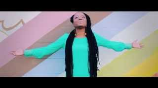 Ty Scott King -Motivation Music feat: Natalie Harris [Buy Now on Itunes]