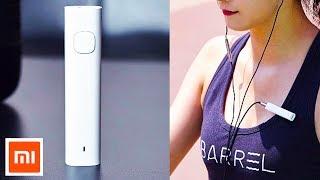 🔊English Version Xiaomi Bluetooth 4.2 Audio Receiver🎥VIDEO TEST ✅Buy in Online Store (RisoFan💻)