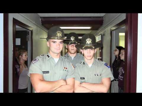 BQ Song - Fightin' Texas Aggie Band