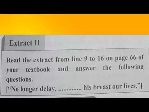 3 1 English Workshop Coromandel Fishers Std 9th English Poem