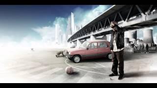 Fisto & Soul Square - Future Vintage (Instrumentals)