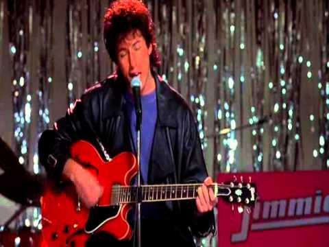 Певец на свадьбе песня из фильма