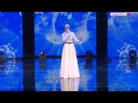 Чеченские песни 2016 слушать онлайн - dc