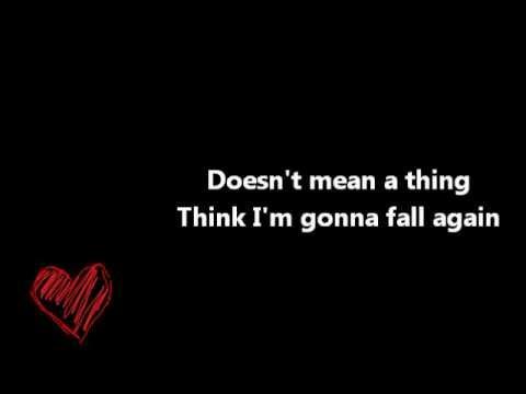 Craig Armstrong Feat. Elizabeth Fraser - This Love (Lyrics)