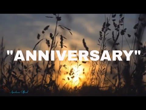 """PUISI ROMANTIS UNTUK PASANGAN LDR """" Happy Anniversary"""""""