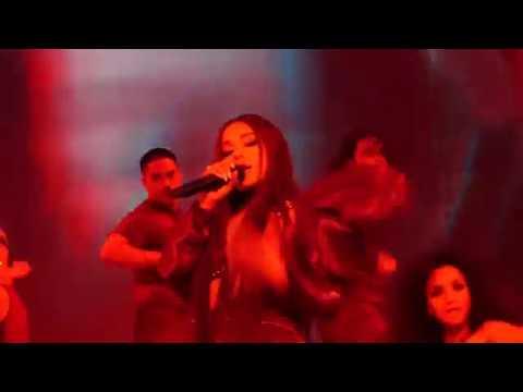 bad idea - Ariana Grande SWT CHICAGO June 5th 2019