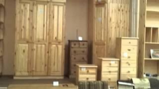 мебель из сосны(сосновая мебель., 2011-11-09T08:26:29.000Z)