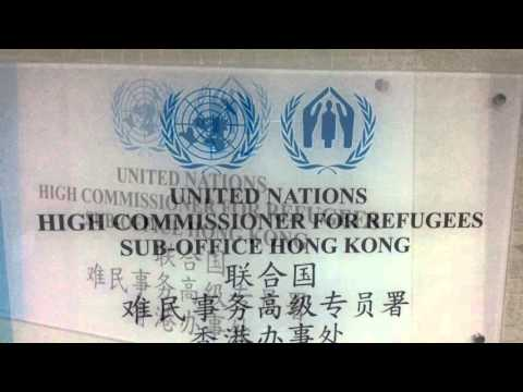 Hong Kong , Guide , Human Rights , UNHCR , Discrimination , United Nation , refugee union , top 10
