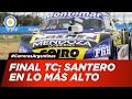 Automovilismo - Fecha 1 - Final del Turismo Carretera Viedma 2017