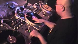 Beat Junkies DJ Shortkut & DJ Rhettmatic Part 3 of 4