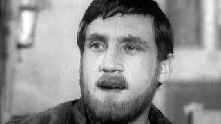 Короткие встречи (1967) фильм