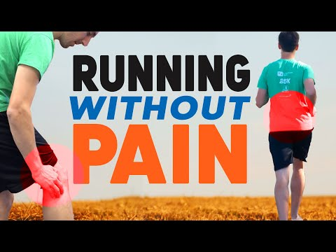 runner-with-back-pain,-knee-pain,-and-foot-pain---upright-health