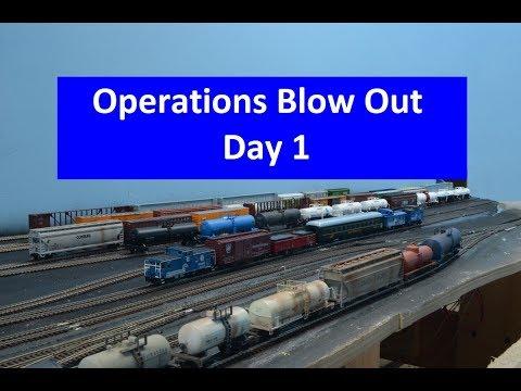 Operations Blowout Day1 WJOI-16(168)