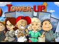Tower Up Walkthrough mp3
