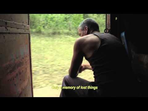 IDFA 2015 | Trailer | The Load