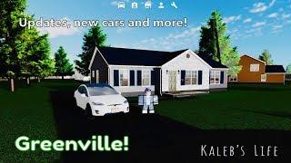 Greenville Wiki - Woxy