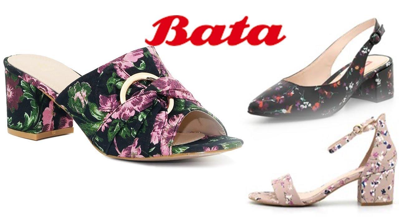 bata girls