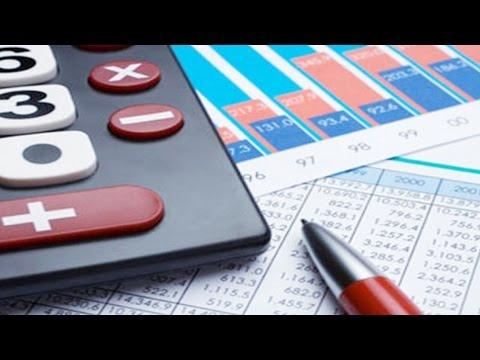 Кредит без проверки кредитной истории