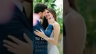 Most loving  Duniya full screen status  duniya full screen Whats App status or 2019 or  Sid chauhan
