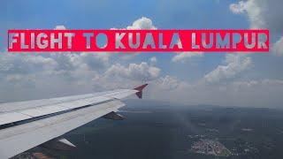 Video AirAsia flight AK706   Singapore to Kuala Lumpur. 3 June 2018 download MP3, 3GP, MP4, WEBM, AVI, FLV Agustus 2018