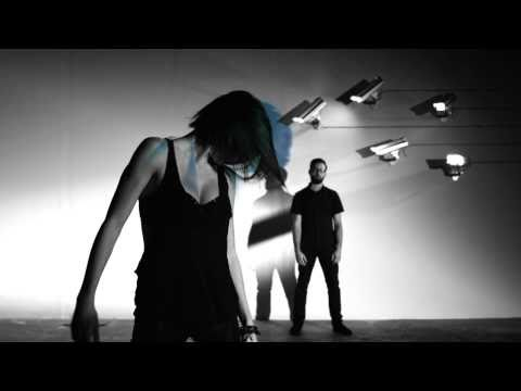 "Phantogram ""When I'm Small"""
